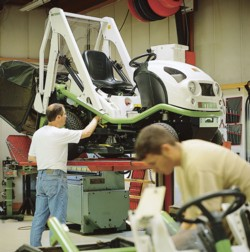 etesia_research_side