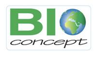 logo_bio_concept