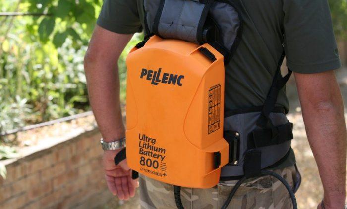 pellenc_batteries_top