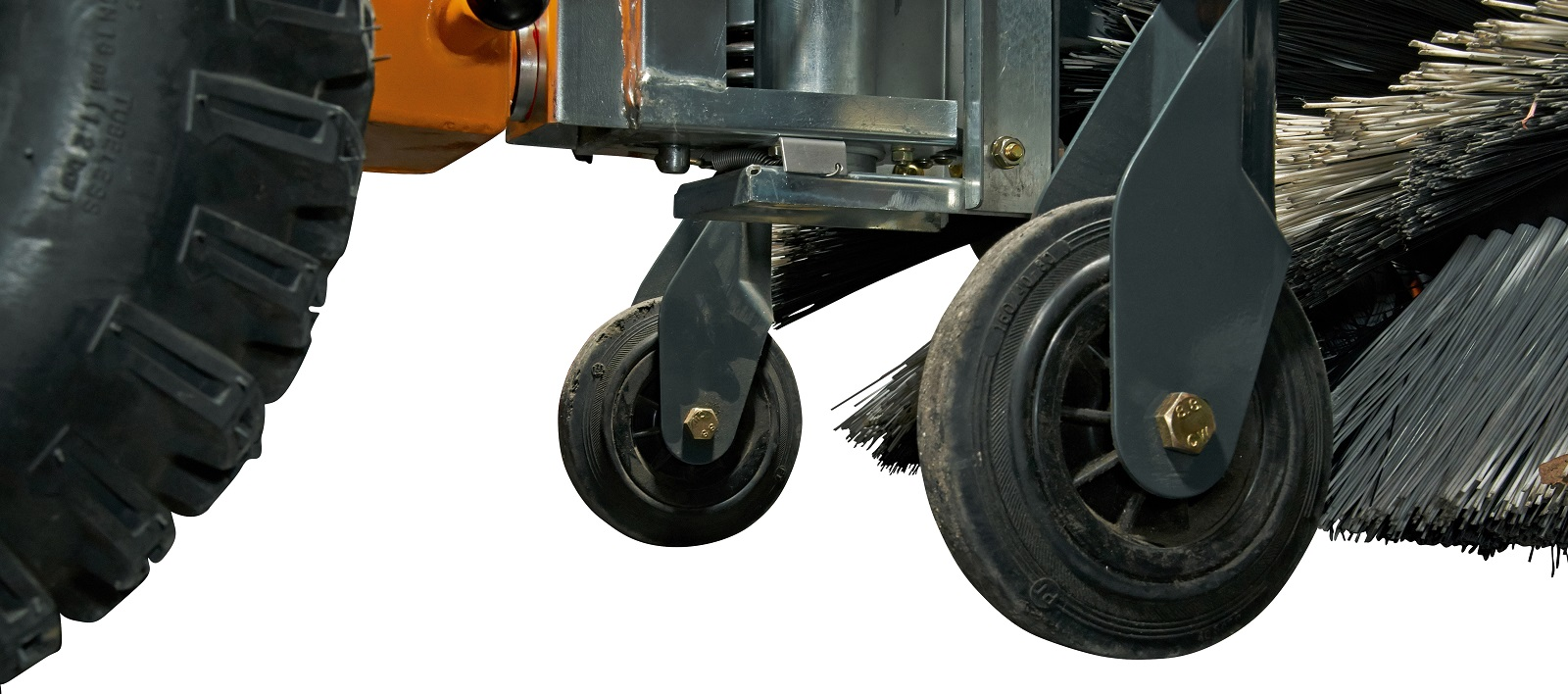 Cleanion-deux-roues