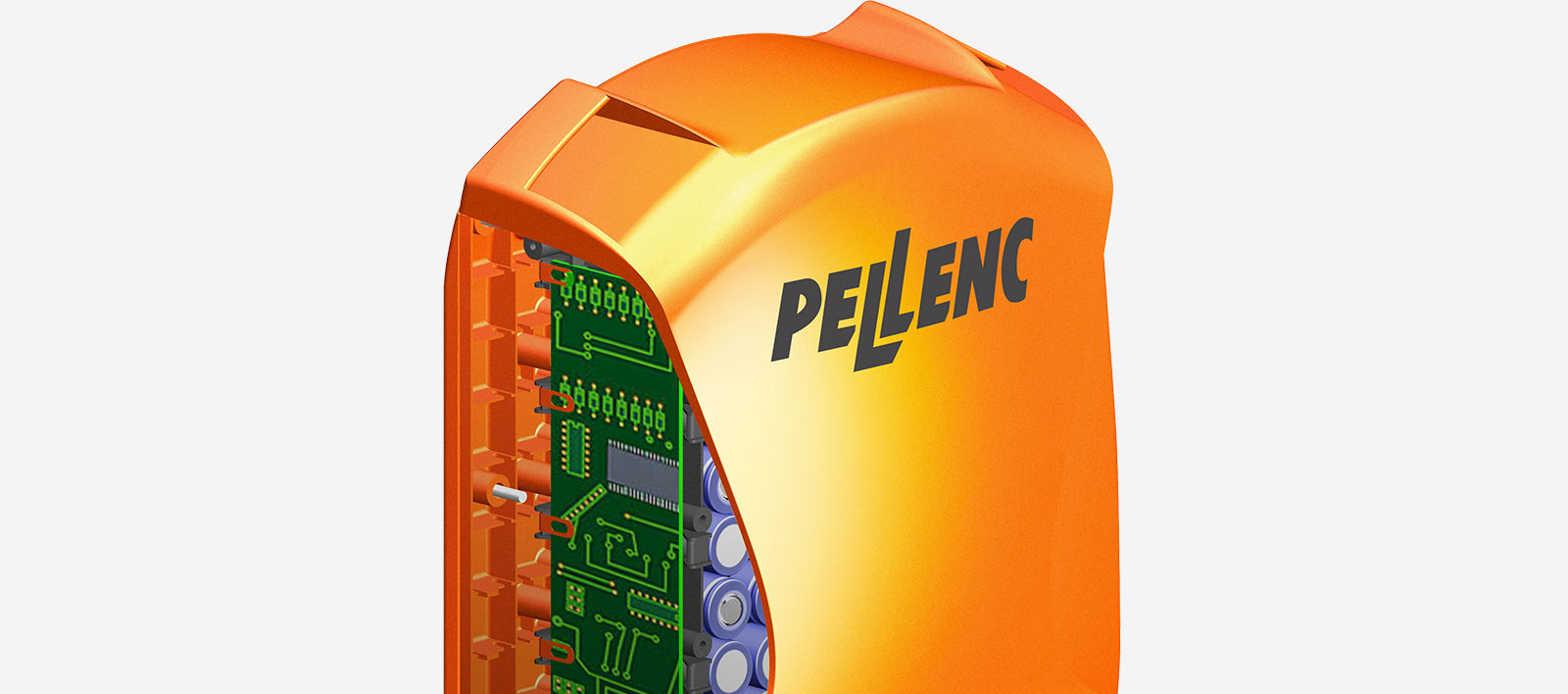 Pellenc-Batteries-UliB-Electronique