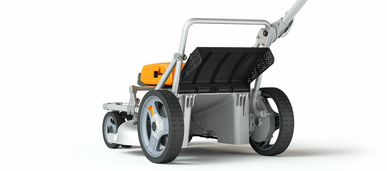 Pellenc-Tondeuse-Rasion-Basic-Debourrage-Automatique