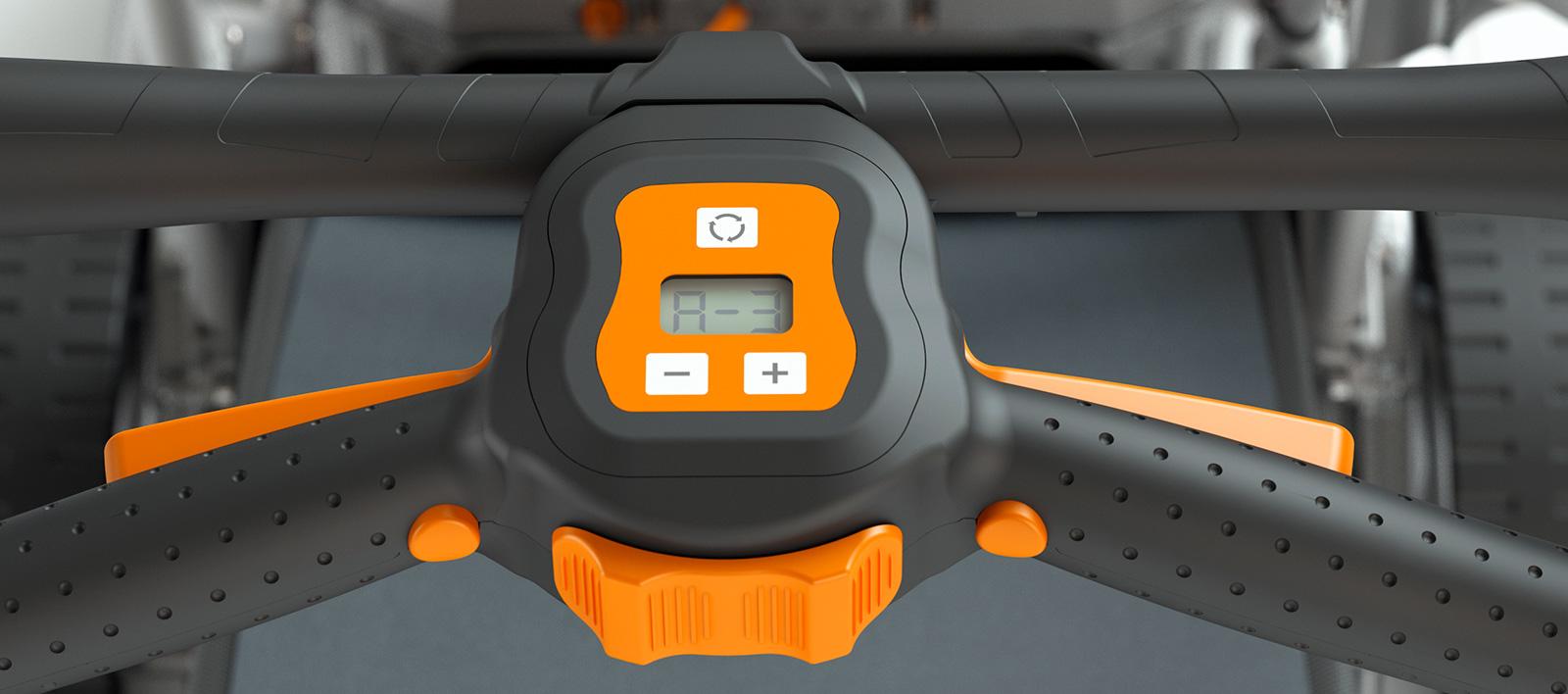 Pellenc-Tondeuse-Rasion-Smart-Ecran-LCD