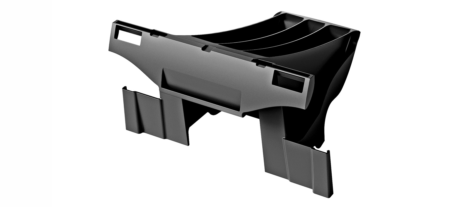 Pellenc-Tondeuse-Rasion-Smart-Kit-Mulching