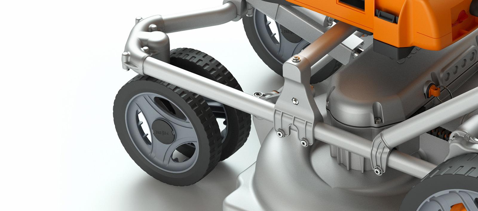 Pellenc-Tondeuse-Rasion-Smart-Zero-Turn