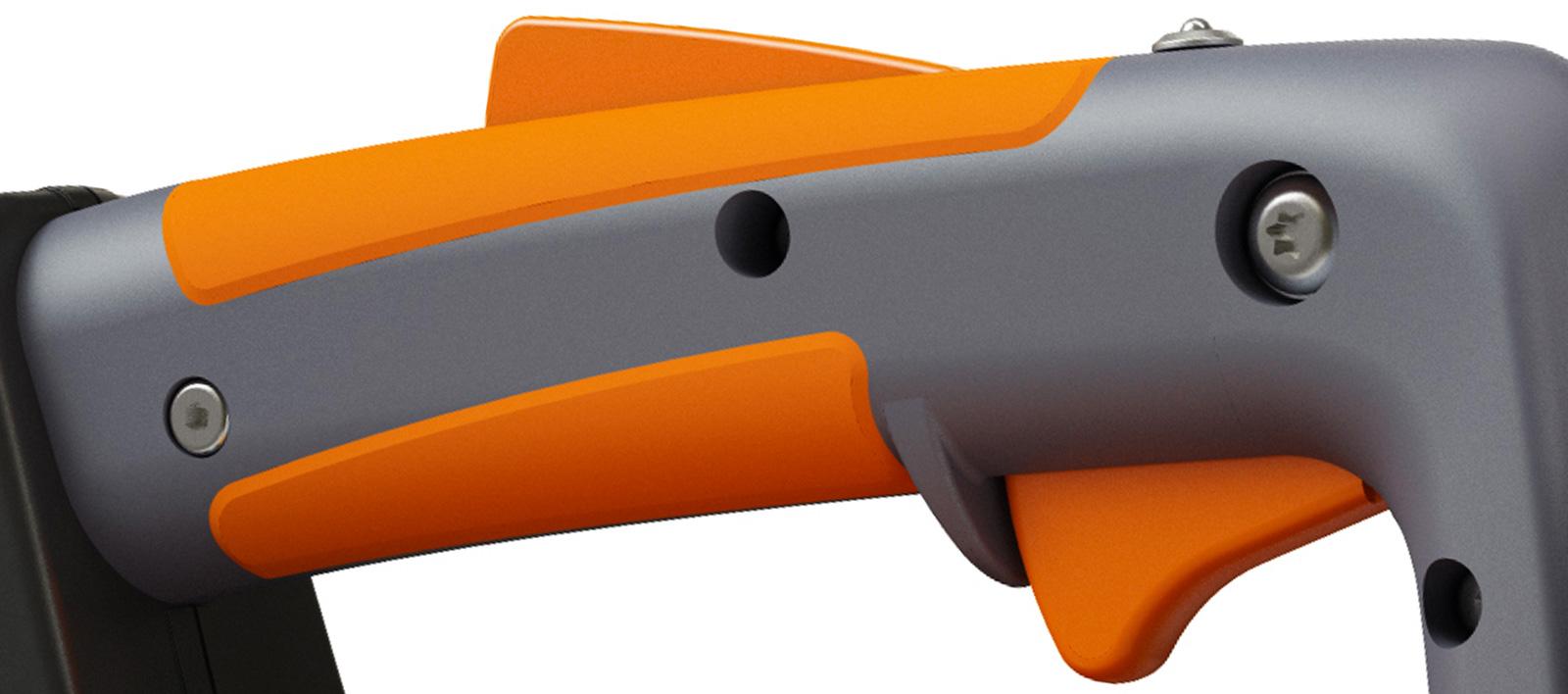 Selion-C21-HD-4-securites-innovantes
