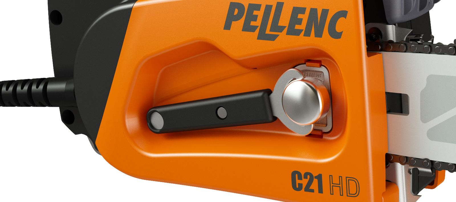 Selion-C21-HD-Cle-escamotable