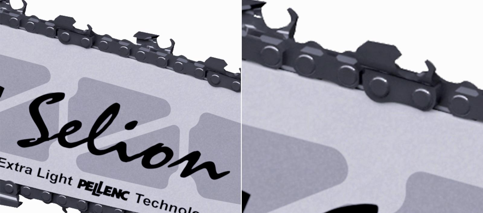 Selion-C21-HD-Frein-de-chaine