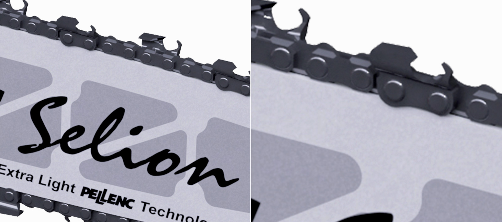 Selion-M12-Frein-de-chaine