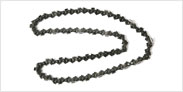 produits-accesoires-pellenc-tronconneuse-a-main-selion-c20-chaine-25ap70e