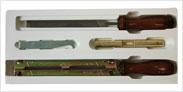 produits-accesoires-pellenc-tronconneuse-a-main-selion-c20-kit-affutage
