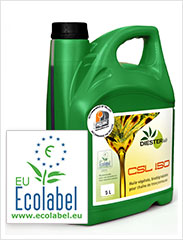 produits-accesoires-pellenc-tronconneuse-bidon-huileecolabel